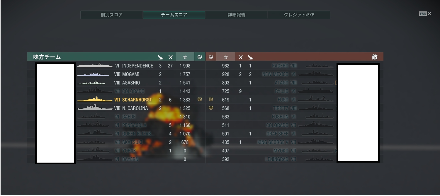 2AFKにも負けず (aaa.png)