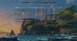 /World of Warships 2017_04_05 2_29_47.jpg
