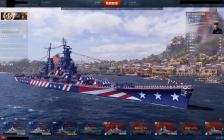 /World of Warships Screenshot 2020.01.02 - 12.40.50.54.jpg