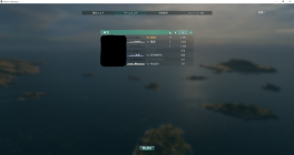 /World of Warships 2020_05_27 23_42_57.png
